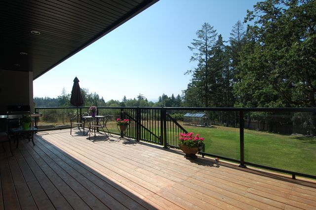 Photo 39: Photos: 1449 DONNAY DRIVE in DUNCAN: House for sale
