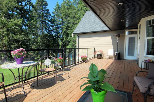 Photo 42: Photos: 1449 DONNAY DRIVE in DUNCAN: House for sale