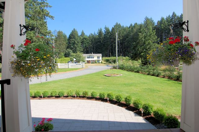 Photo 58: Photos: 1449 DONNAY DRIVE in DUNCAN: House for sale