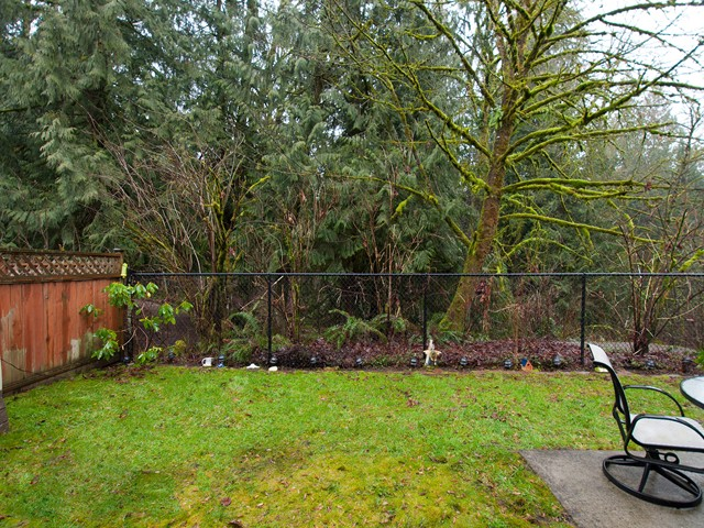 Photo 14: 24282 100B AV in Maple Ridge: Albion House for sale : MLS(r) # V1044792