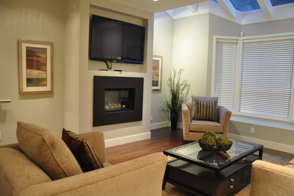 Photo 9: 1744 14TH Ave W in Vancouver West: Fairview VW Home for sale ()  : MLS® # V870649
