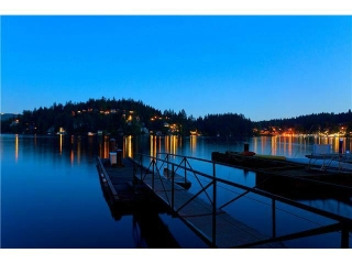 Main Photo: 2872 PANORAMA Drive in North Vancouver: Deep Cove House for sale : MLS(r) # V1065357
