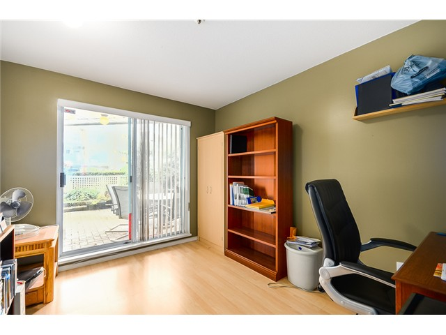 Photo 11: 213 1219 JOHNSON Street in Coquitlam: Canyon Springs Condo for sale : MLS(r) # V1066871