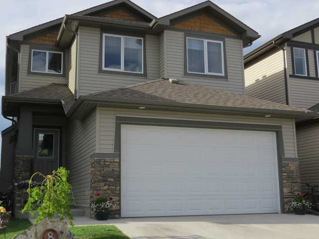 FEATURED LISTING: 8 Sunset View COCHRANE