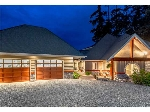 Main Photo: 746 TSAWWASSEN BEACH Road in Tsawwassen: English Bluff House for sale : MLS® # V1072466