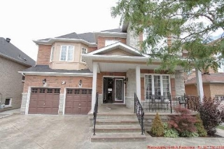 Main Photo: 15 Hibiscus Court in Brampton: Sandringham-Wellington House (2-Storey) for sale : MLS® # W3014298