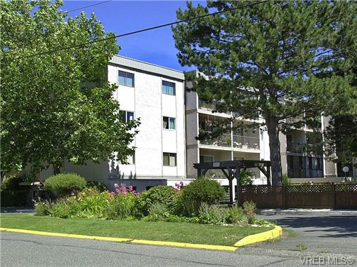 Photo 20: 314 3225 Eldon Place in VICTORIA: SW Rudd Park Condo Apartment for sale (Saanich West)  : MLS® # 343435