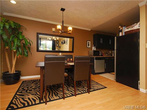 Photo 11: 314 3225 Eldon Place in VICTORIA: SW Rudd Park Condo Apartment for sale (Saanich West)  : MLS® # 343435
