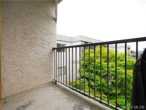 Photo 17: 314 3225 Eldon Place in VICTORIA: SW Rudd Park Condo Apartment for sale (Saanich West)  : MLS® # 343435