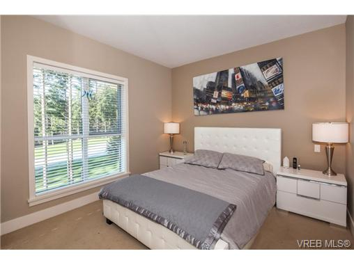 Photo 19: 223 1400 Lynburne Place in VICTORIA: La Bear Mountain Condo Apartment for sale (Langford)  : MLS(r) # 344725