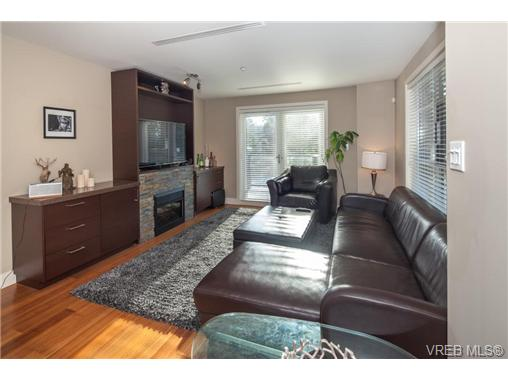 Photo 12: 223 1400 Lynburne Place in VICTORIA: La Bear Mountain Condo Apartment for sale (Langford)  : MLS(r) # 344725