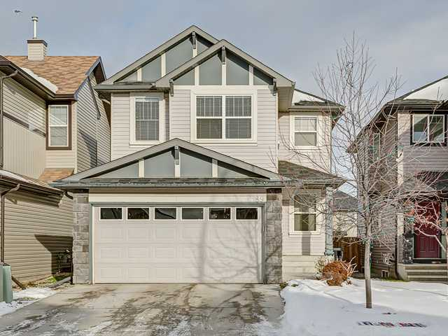 FEATURED LISTING: 89 Cranwell Green Southeast Calgary
