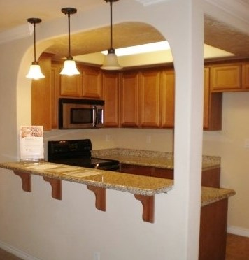 Photo 4: CITY HEIGHTS Condo for sale : 2 bedrooms : 4212 48th #3 in San Diego