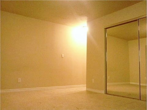 Photo 11: CITY HEIGHTS Condo for sale : 2 bedrooms : 4212 48th #3 in San Diego
