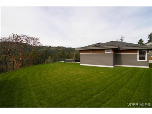 Photo 20: 2488 Prospector Way in VICTORIA: La Florence Lake Single Family Detached for sale (Langford)  : MLS(r) # 348667