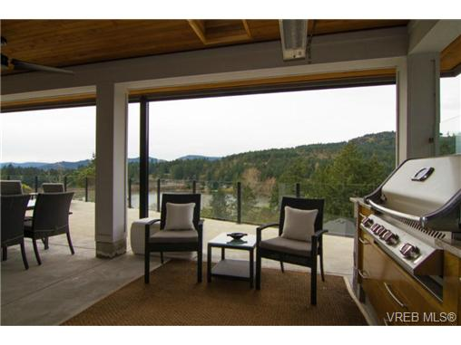 Photo 19: 2488 Prospector Way in VICTORIA: La Florence Lake Single Family Detached for sale (Langford)  : MLS(r) # 348667