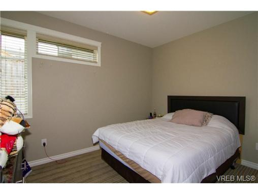 Photo 16: 2488 Prospector Way in VICTORIA: La Florence Lake Single Family Detached for sale (Langford)  : MLS(r) # 348667