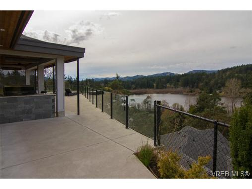 Photo 14: 2488 Prospector Way in VICTORIA: La Florence Lake Single Family Detached for sale (Langford)  : MLS(r) # 348667