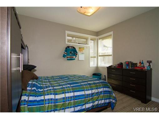 Photo 18: 2488 Prospector Way in VICTORIA: La Florence Lake Single Family Detached for sale (Langford)  : MLS(r) # 348667