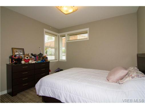 Photo 17: 2488 Prospector Way in VICTORIA: La Florence Lake Single Family Detached for sale (Langford)  : MLS(r) # 348667