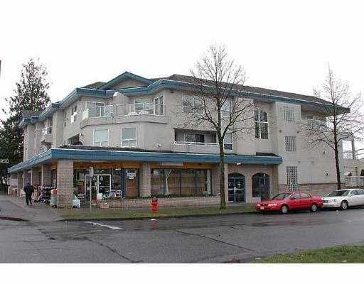 Main Photo: 1988 E 37TH Ave in Vancouver: Victoria VE Condo for sale (Vancouver East)  : MLS® # V616502