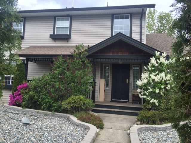 Main Photo: 18653 64 Avenue in Surrey: Cloverdale BC House for sale (Cloverdale)  : MLS® # R2060969