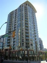 "Photo 16: 1203 1082 SEYMOUR Street in Vancouver: Downtown VW Condo for sale in ""FREESIA"" (Vancouver West)  : MLS(r) # R2079739"