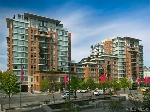 Main Photo: N101 737 Humboldt Street in VICTORIA: Vi Downtown Condo Apartment for sale (Victoria)  : MLS® # 371837