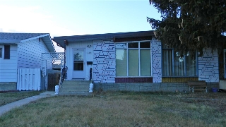 Main Photo: 13218 102 Street in Edmonton: Zone 01 House Half Duplex for sale : MLS(r) # E4044859