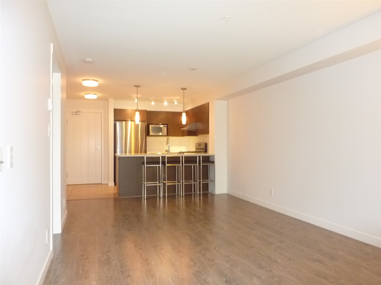 "Photo 8: 306 10880 NO 5 Road in Richmond: Ironwood Condo for sale in ""THE GARDENS"" : MLS(r) # R2131405"