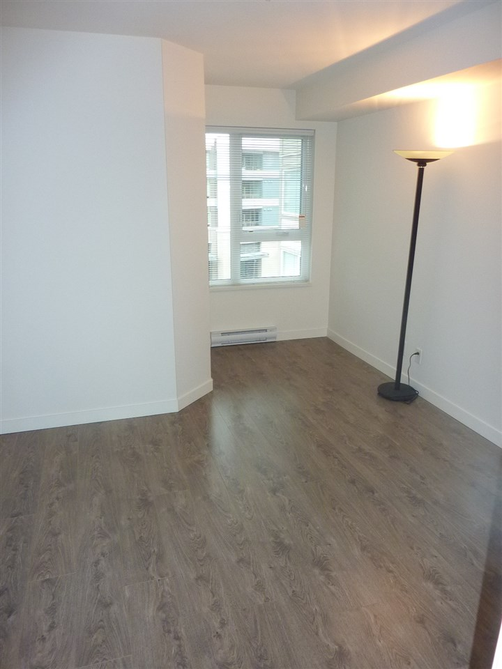 "Photo 5: 306 10880 NO 5 Road in Richmond: Ironwood Condo for sale in ""THE GARDENS"" : MLS(r) # R2131405"