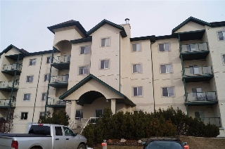 Main Photo: 110 304 LEWIS ESTATES Boulevard in Edmonton: Zone 58 Condo for sale : MLS(r) # E4055685