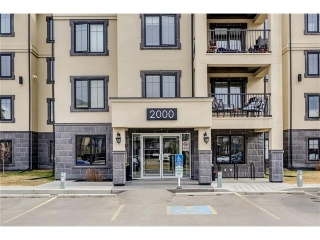 Main Photo: 2106 310 MCKENZIE TOWNE Gate SE in Calgary: McKenzie Towne Condo for sale : MLS(r) # C4107063