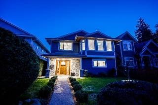 Main Photo: 7325 2ND Street in Burnaby: East Burnaby House for sale (Burnaby East)  : MLS® # R2151997