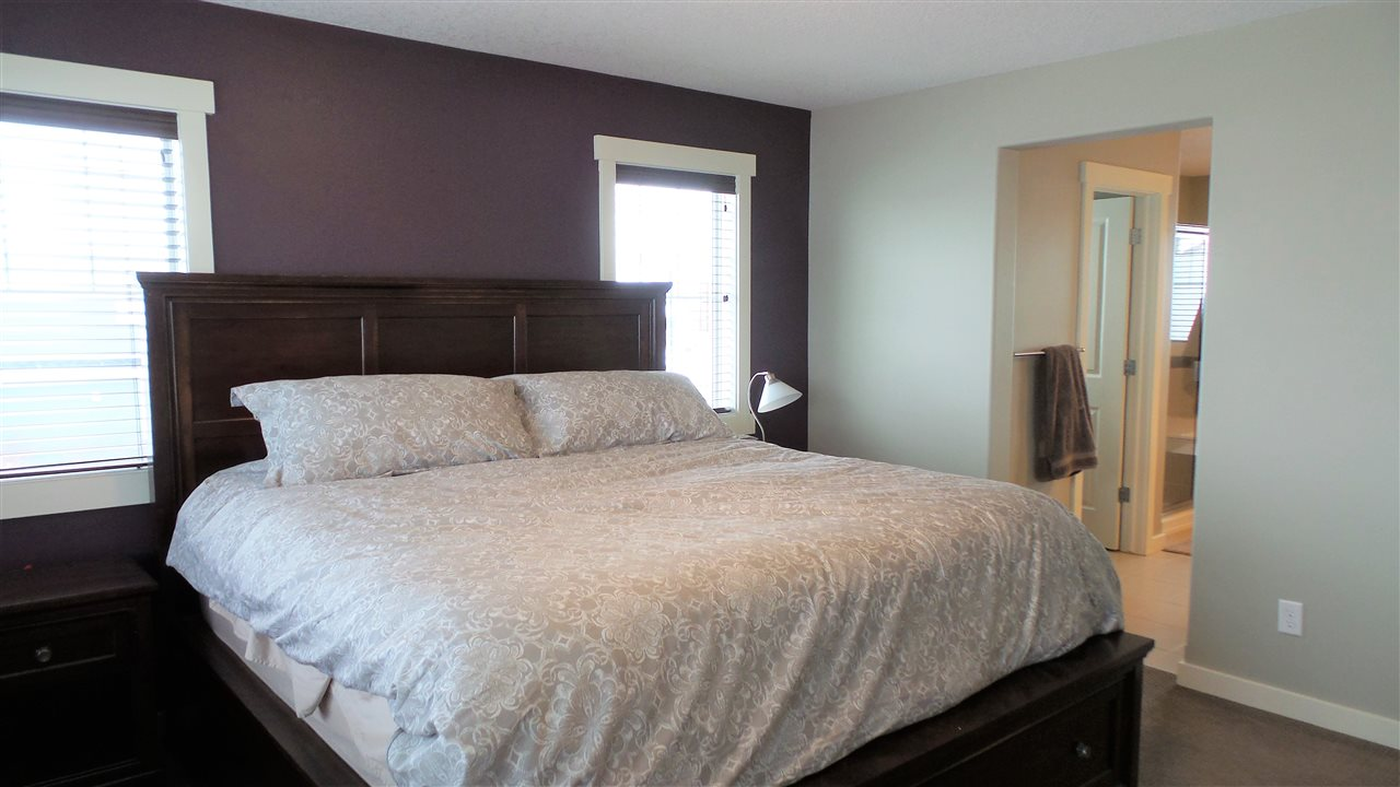 Photo 14: 8504 SUMMERSIDE GRANDE Boulevard in Edmonton: Zone 53 House for sale : MLS(r) # E4059835