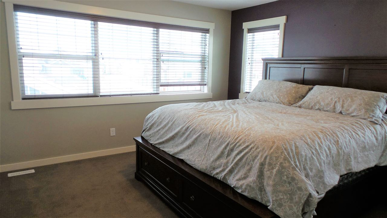 Photo 13: 8504 SUMMERSIDE GRANDE Boulevard in Edmonton: Zone 53 House for sale : MLS(r) # E4059835