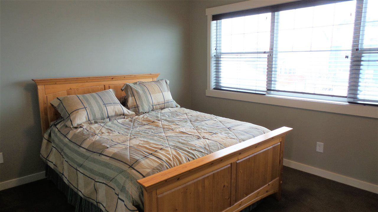 Photo 17: 8504 SUMMERSIDE GRANDE Boulevard in Edmonton: Zone 53 House for sale : MLS(r) # E4059835
