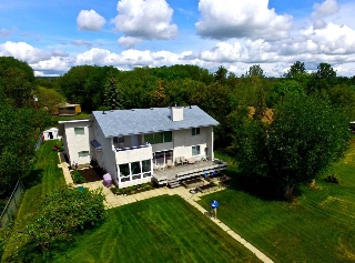 Main Photo: #13 53025 RR43: Rural Parkland County House for sale : MLS(r) # E4060060