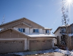Main Photo: 38 1901 126 Street in Edmonton: Zone 55 House Half Duplex for sale : MLS(r) # E4060099
