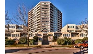 "Main Photo: 608 3920 HASTINGS Street in Burnaby: Willingdon Heights Condo for sale in ""INGLETON PLACE"" (Burnaby North)  : MLS(r) # R2158043"