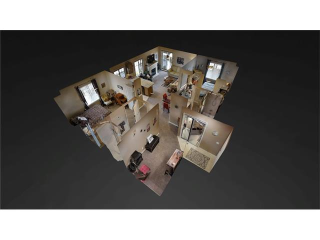 View 3D Tour/Multi Media