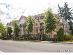 Main Photo: 415 663 Goldstream Avenue in VICTORIA: La Goldstream Condo Apartment for sale (Langford)  : MLS(r) # 376931