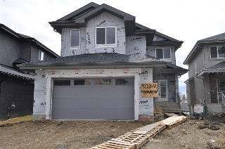 Main Photo: 9223 181 Avenue in Edmonton: Zone 28 House for sale : MLS(r) # E4062111