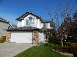 Main Photo: 49 Creekside Close: Spruce Grove House for sale : MLS(r) # E4062221