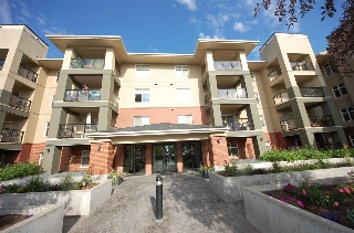 Main Photo: 118 7909 71 Street NW in Edmonton: Zone 41 Condo for sale : MLS® # E4063287