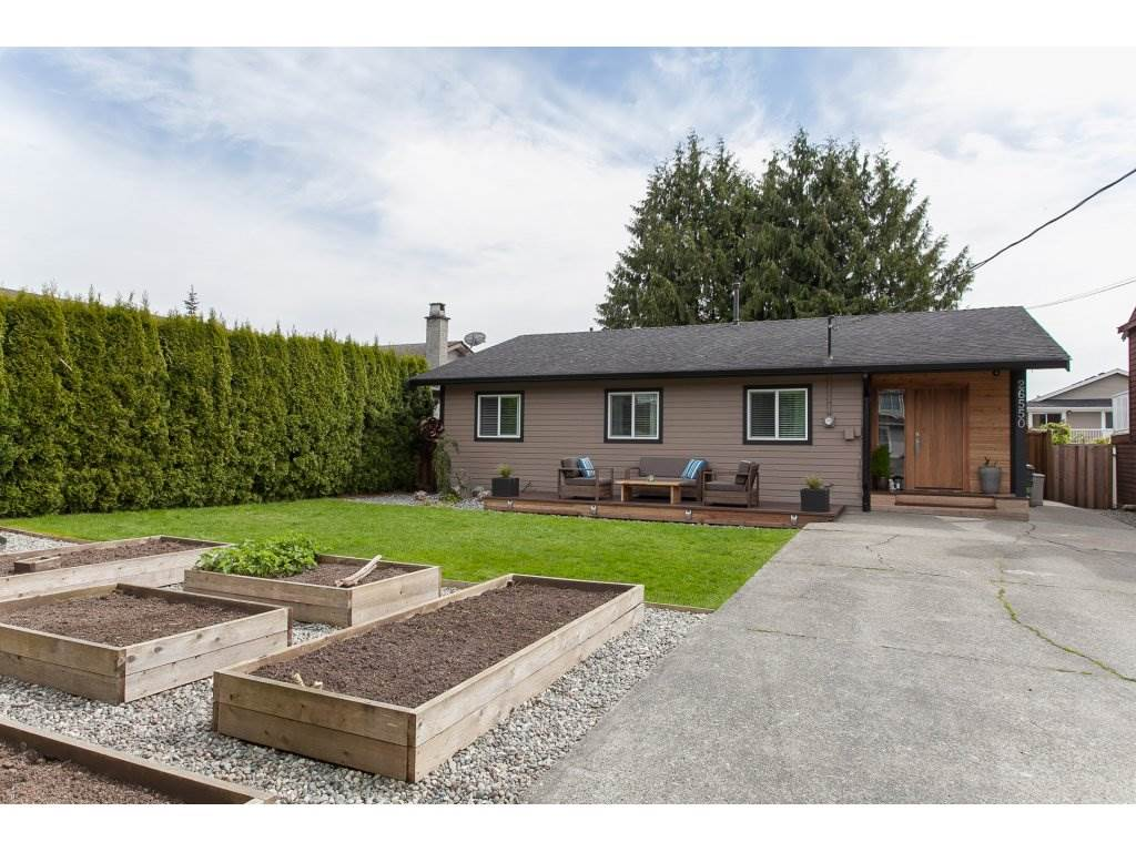 FEATURED LISTING: 26550 28B Avenue Langley