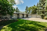 Main Photo: 67 WESTBROOK Drive in Edmonton: Zone 16 House for sale : MLS(r) # E4065373