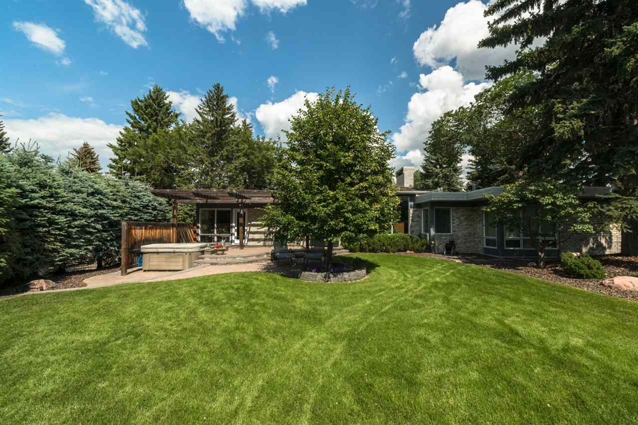 Photo 27: 67 WESTBROOK Drive in Edmonton: Zone 16 House for sale : MLS(r) # E4065373