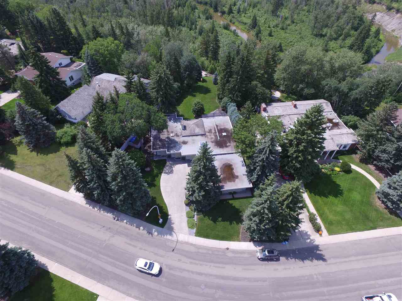 Photo 28: 67 WESTBROOK Drive in Edmonton: Zone 16 House for sale : MLS(r) # E4065373
