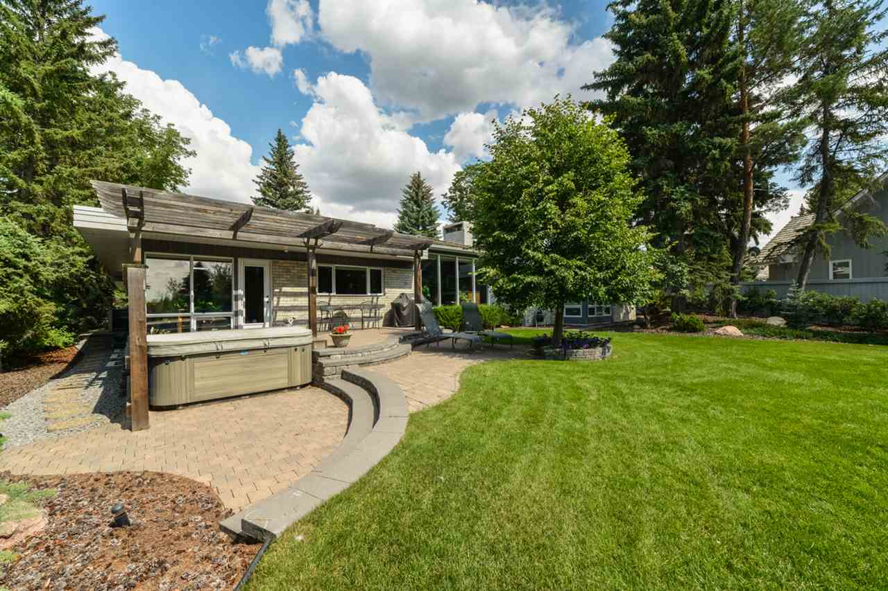 Photo 26: 67 WESTBROOK Drive in Edmonton: Zone 16 House for sale : MLS(r) # E4065373